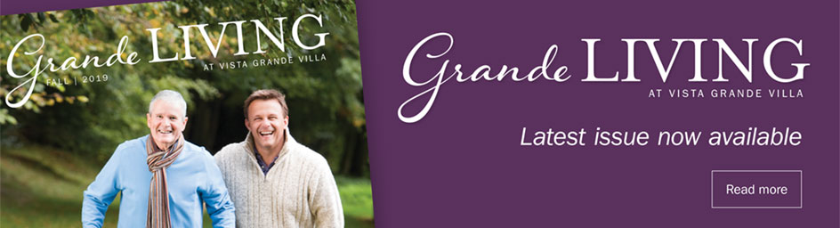 VGV Grande Living Banner Fall2019